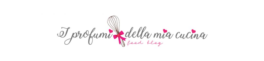 I Profumi Della Mia Cucina