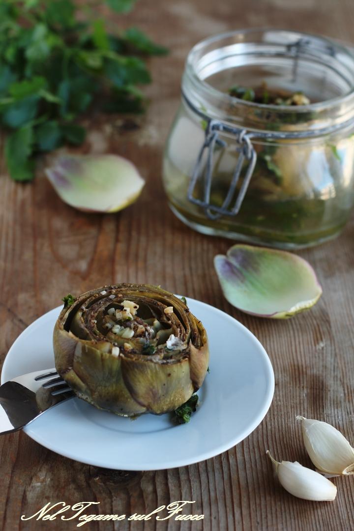 carciofi+cottura+in+vaso