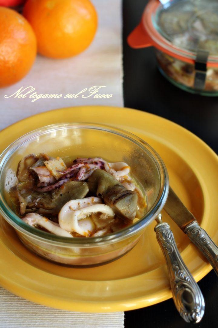 calamari+microonde+vasocottura