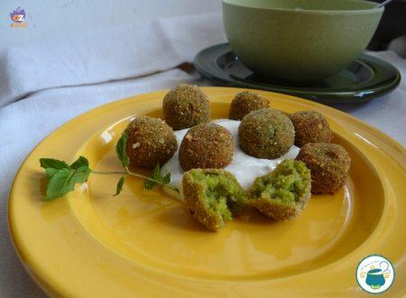 Ricette di cucina fave surgelate