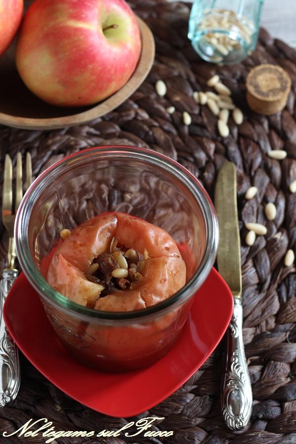 cuocere+la+frutta+in+vaso+cottura