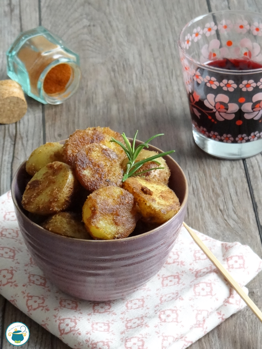 patate all'indiana