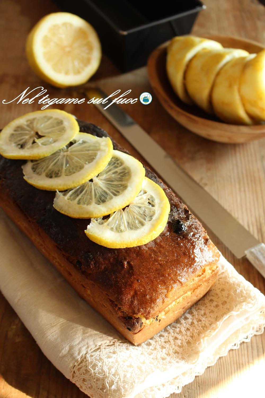 panbauletto al limone
