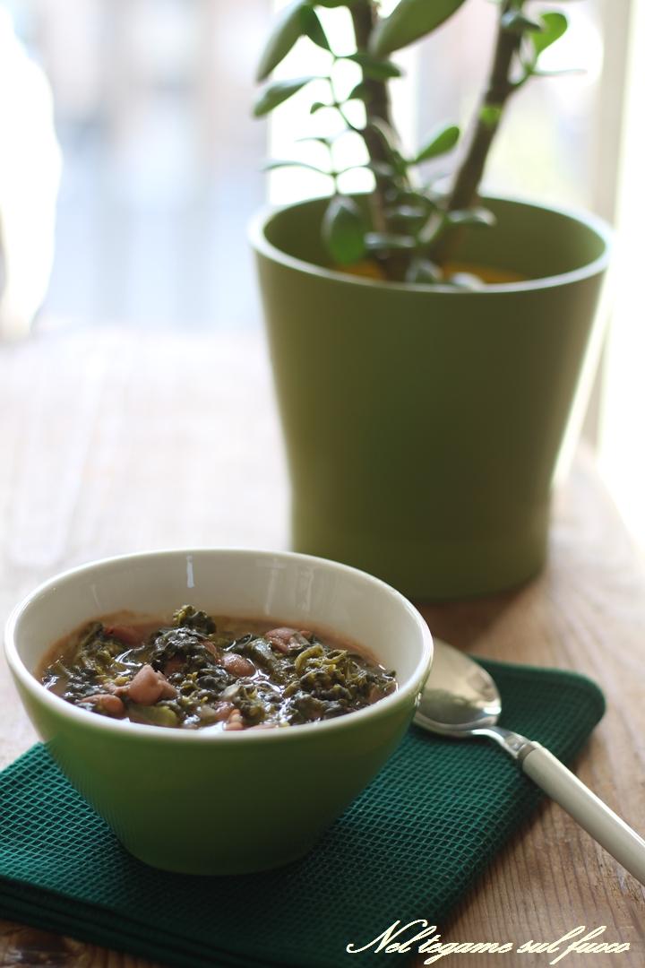 zuppa+fagioli+broccoli