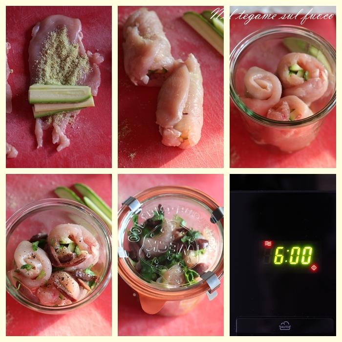 cuocere+pollo+vaso