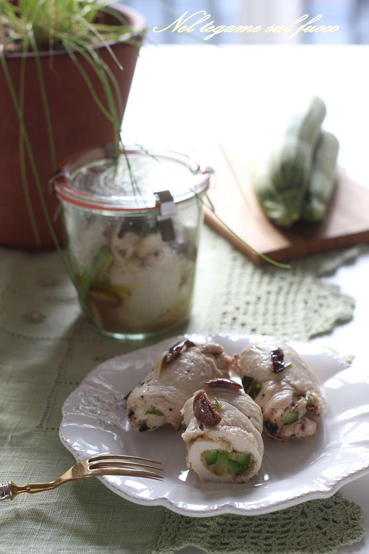pollo+zucchine+cottura+vaso