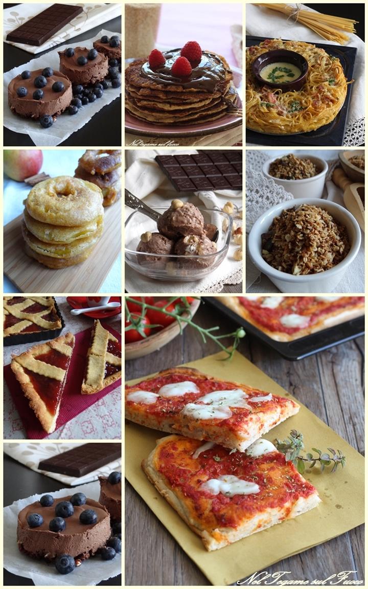 dieta+a+basso+indice+glicemico