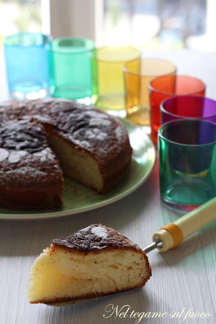 torta+7+vasetti+senza+lattosio