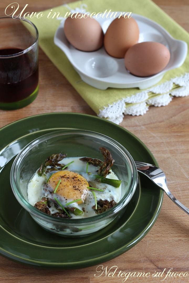 uovo+vasocottura