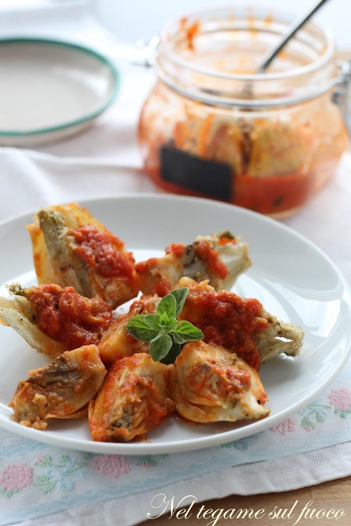 finocchi+vasocottura+