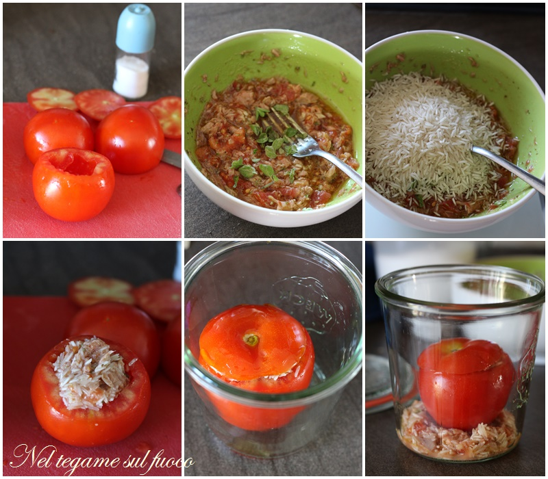 come+cuocere+i+pomodori+in+vasetto