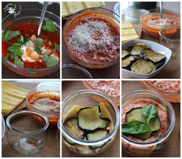 come+cuocere+lasagne+microonde