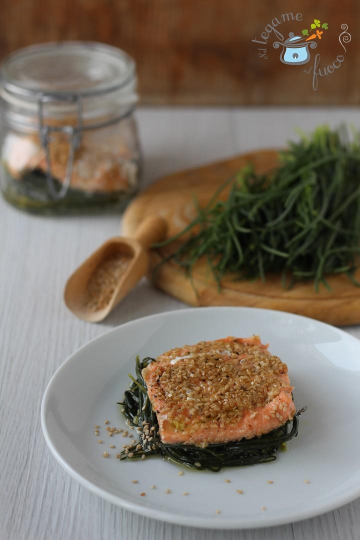 salmone+cotto+in+vasetto
