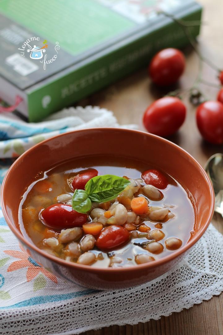 minestra+fagioli+freschi+vasocottura