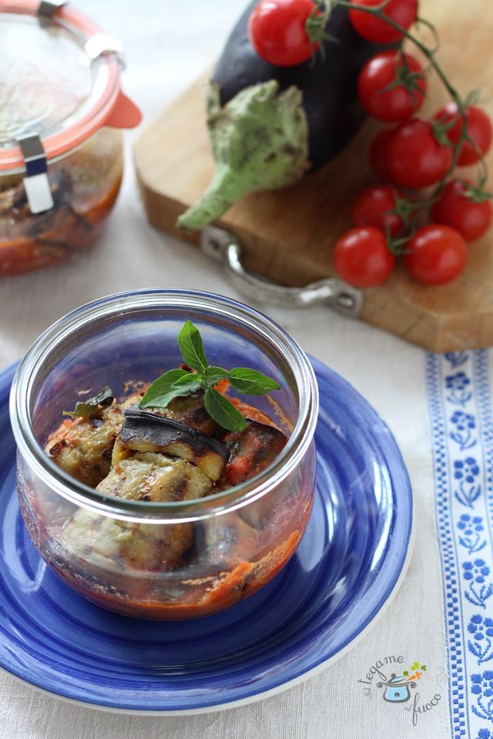 involtini+melanzane+vasocottura