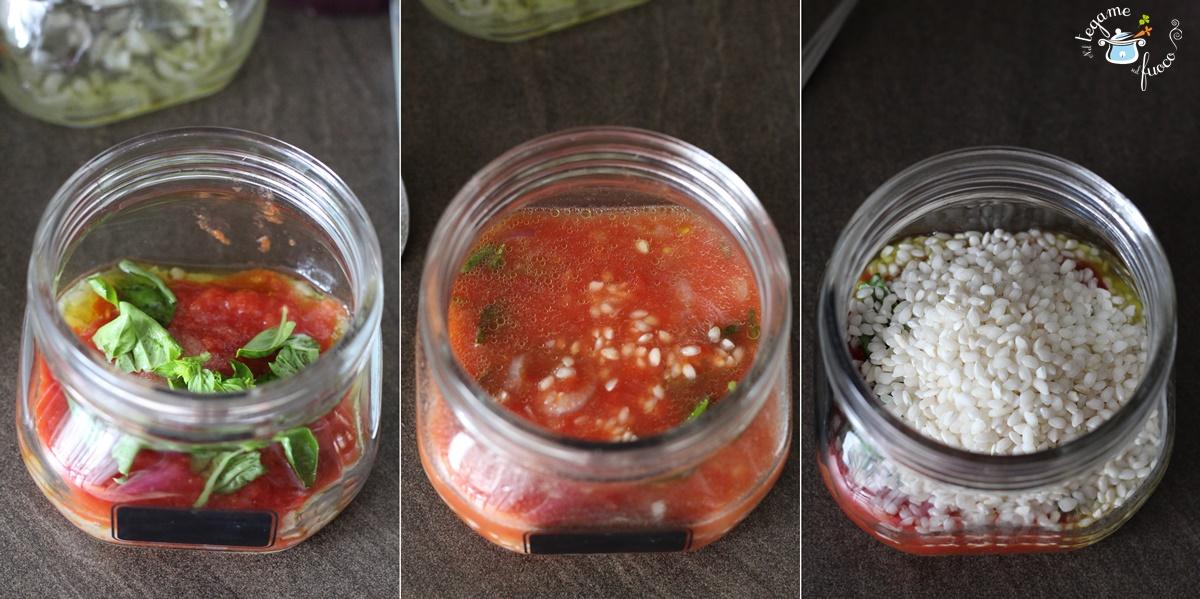 come+cuocere+riso+vasocottura