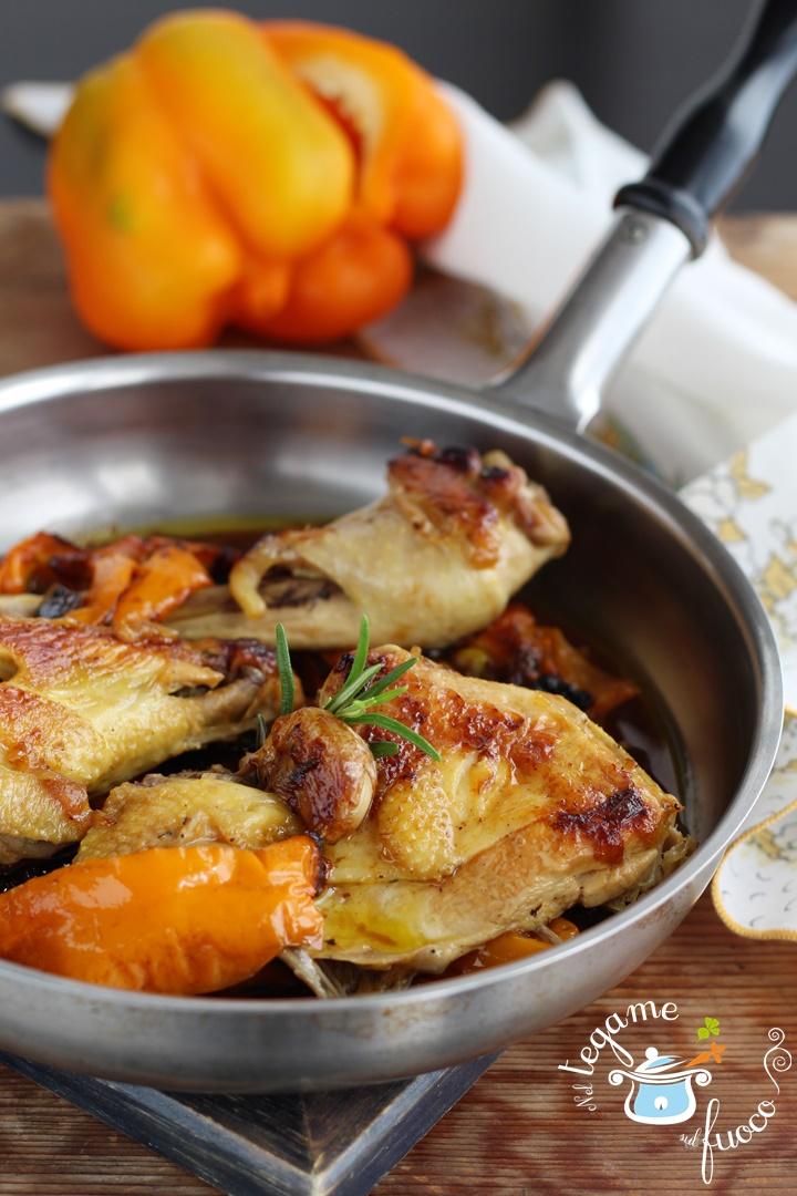 pollo+ruspante+ricetta