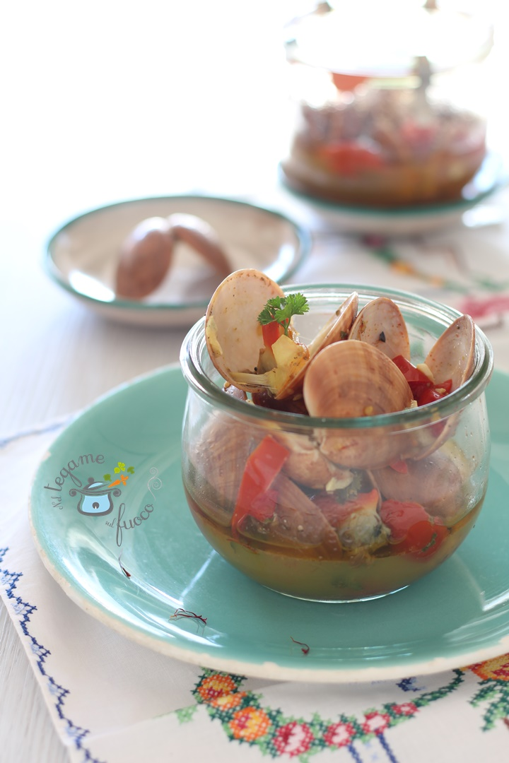 fasolari+zuppa+vasocottura