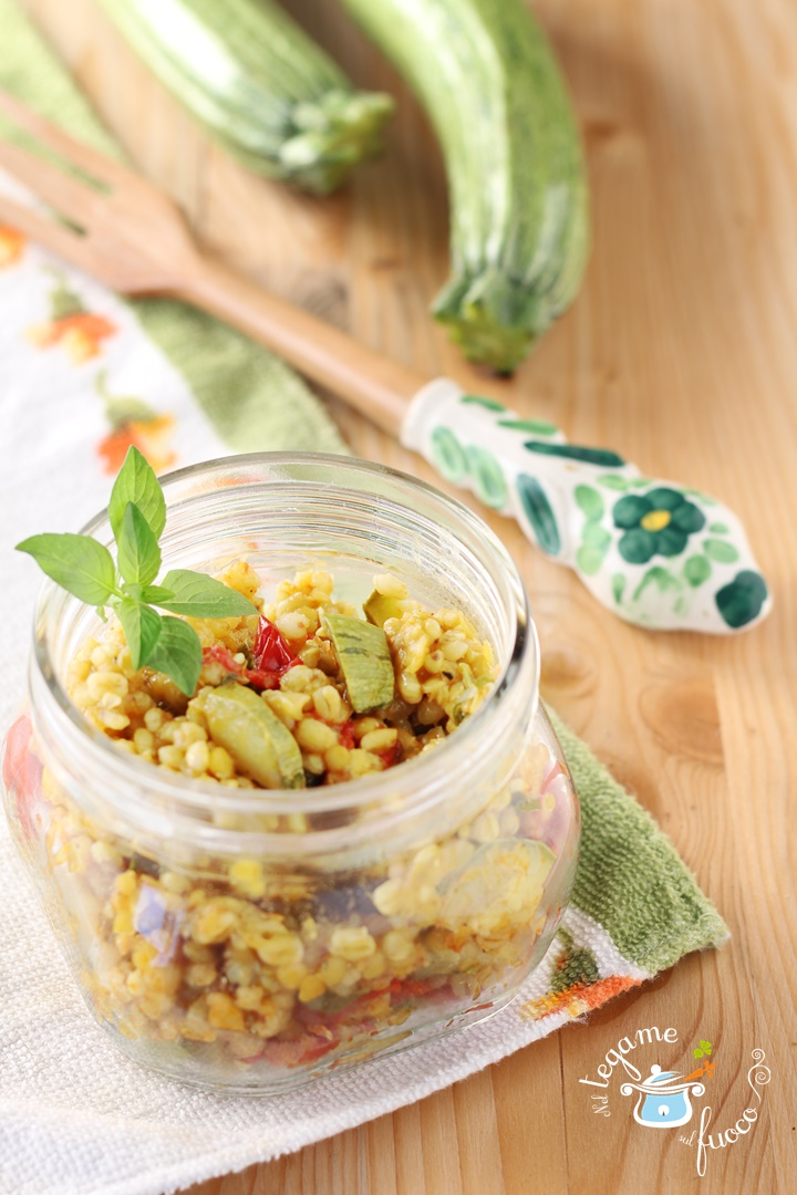 cereali+vasocottura+microonde+cottura+in+vasetto