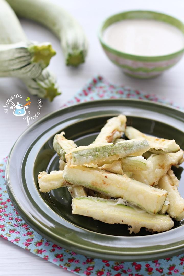 bastoncini+zucchine+pastella+birra