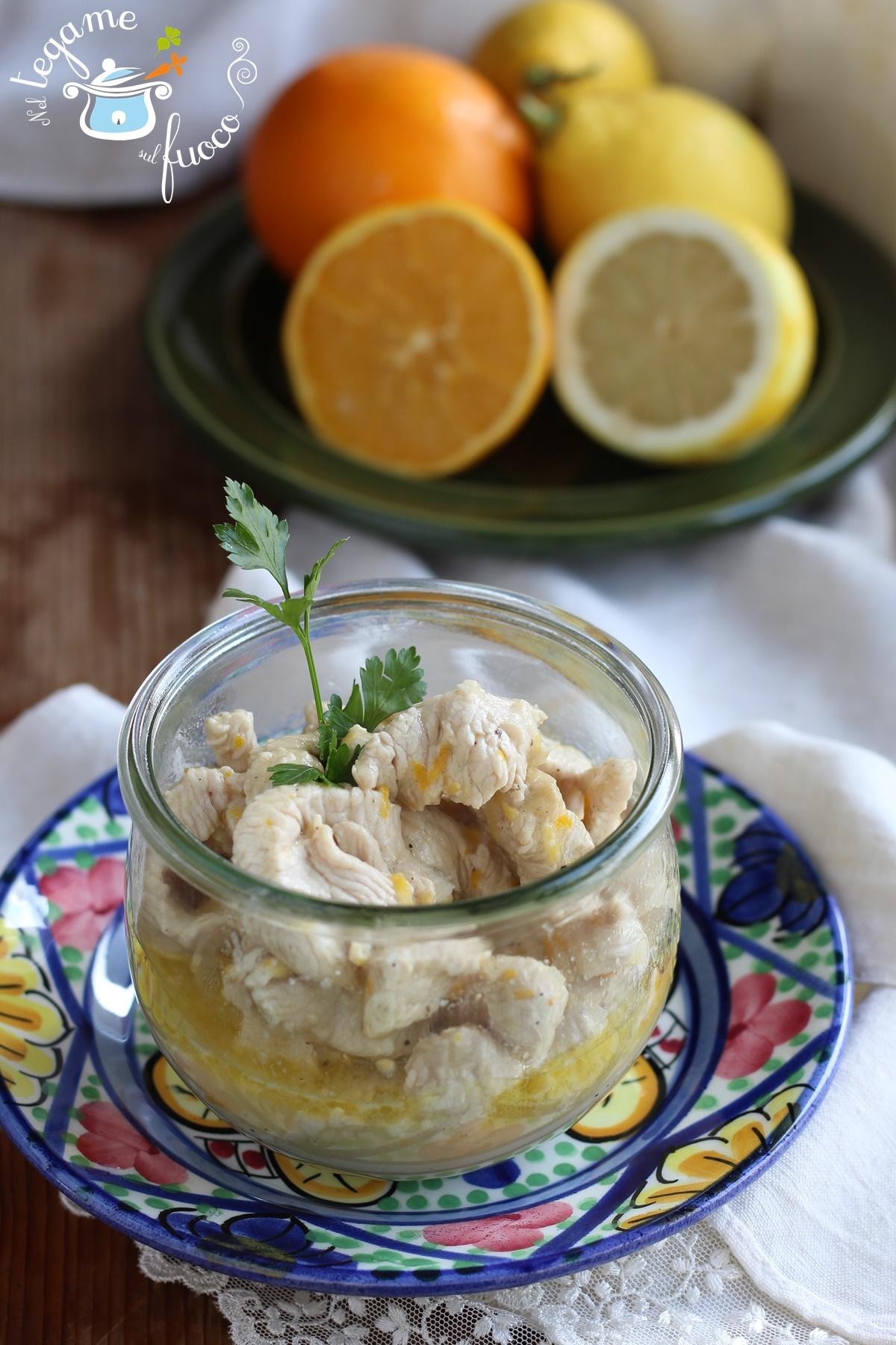 tacchino+vasocottura+agrumi+fesa