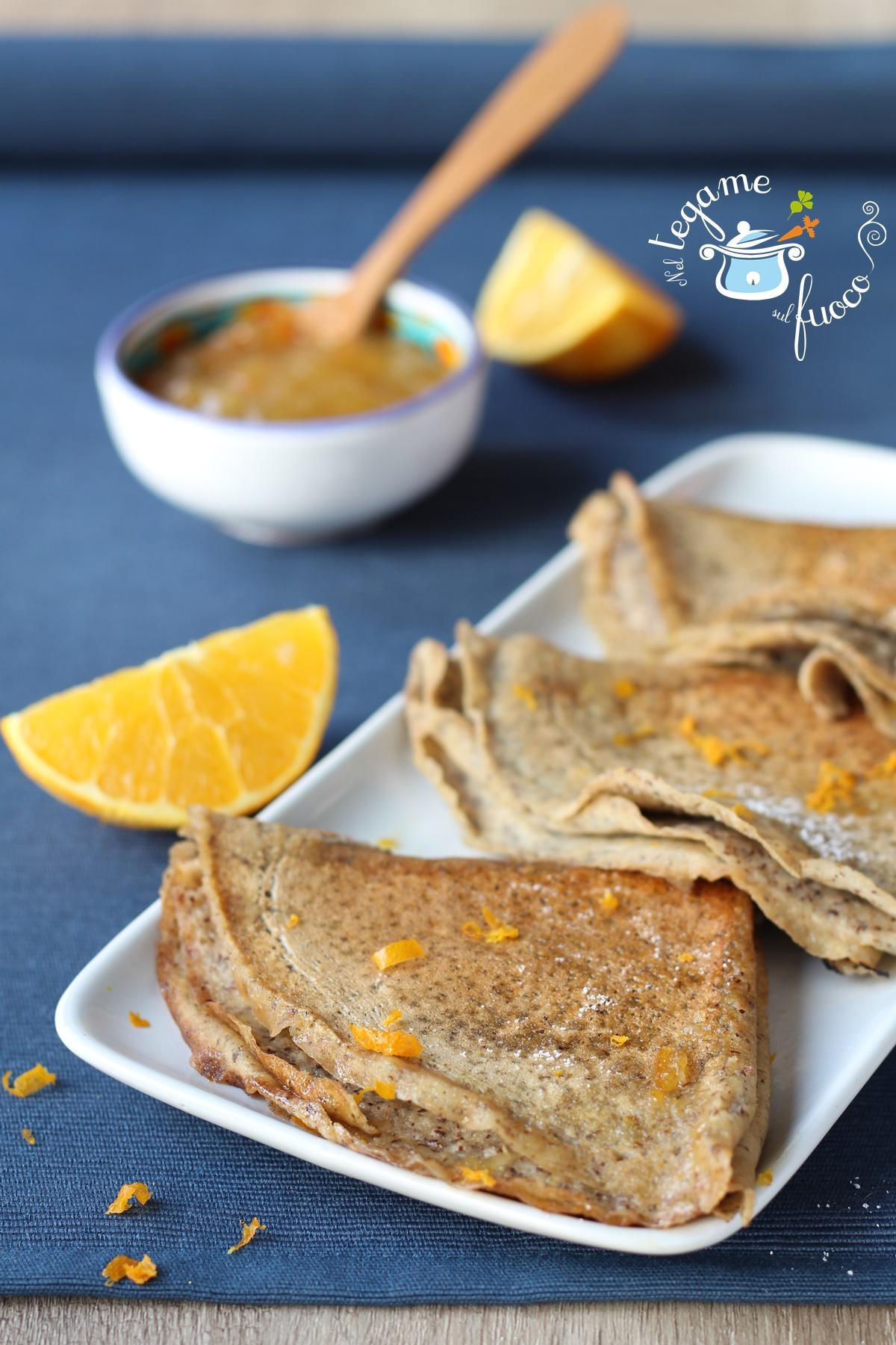 crepes+suzette+grano+saraceno