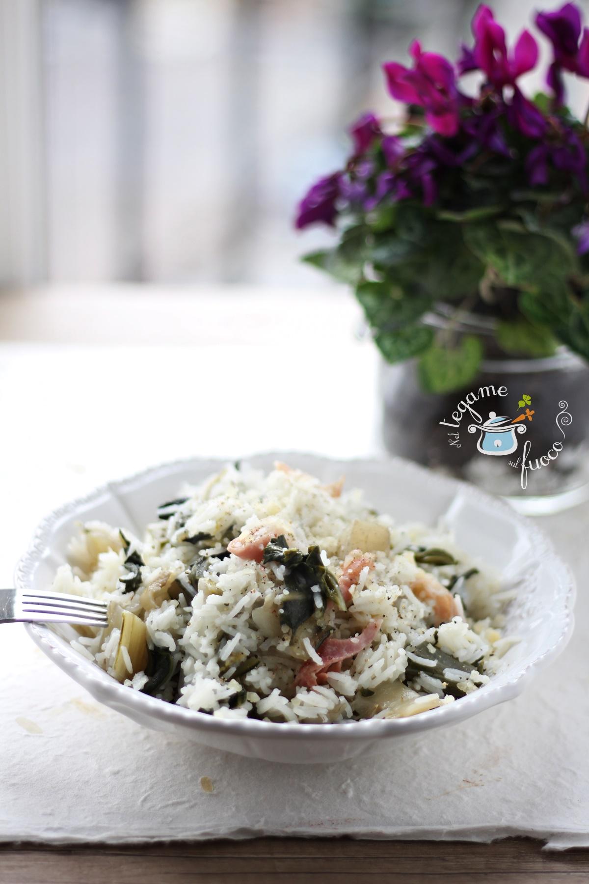 riso+basmati+verdura+ricetta