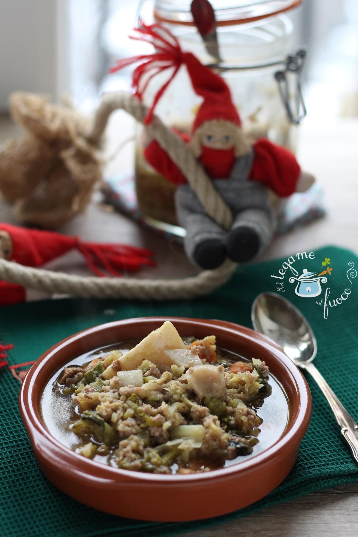minestra+vasocottura+carne+formaggio+verdure