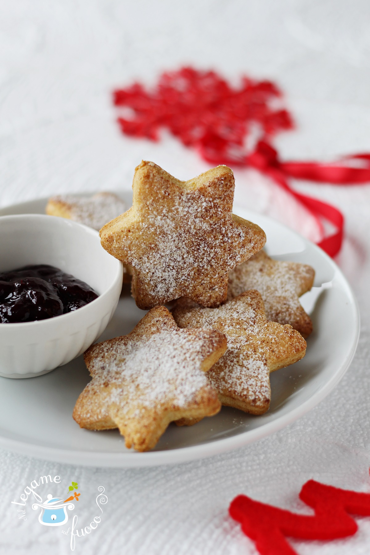 biscotti+natale+alla+cannella