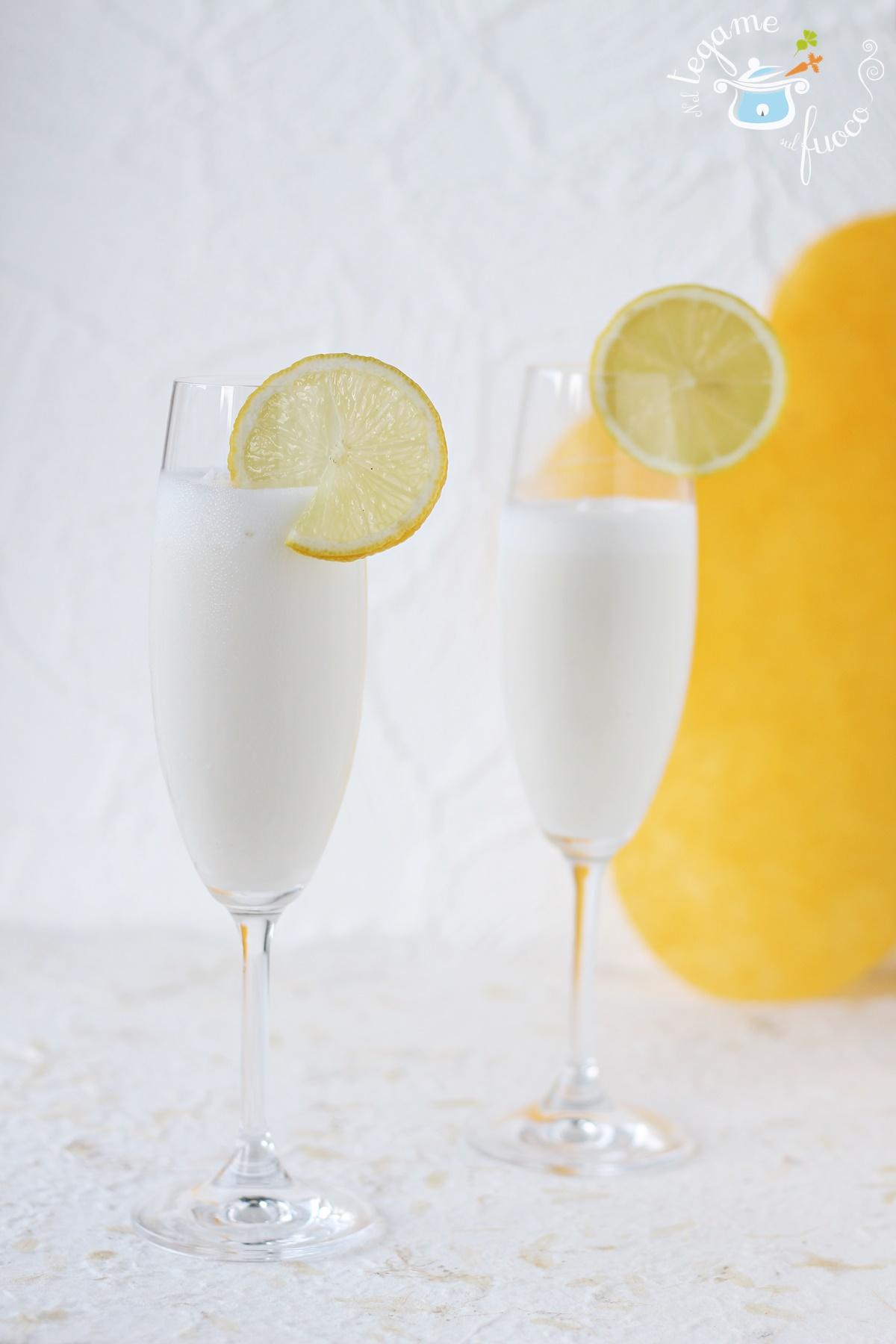 ricetta+sgroppino+al+limone