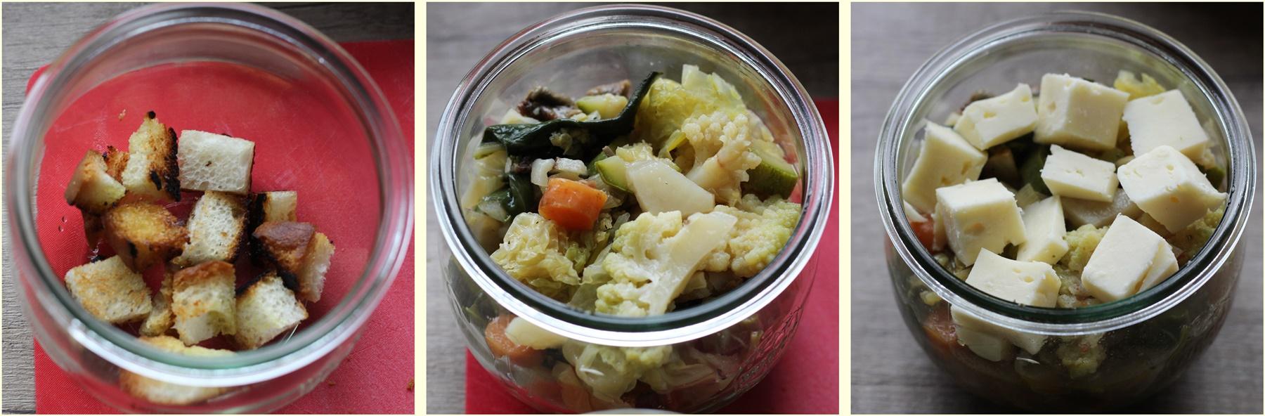 come+cuocere+il+minestrone+in+vasetto