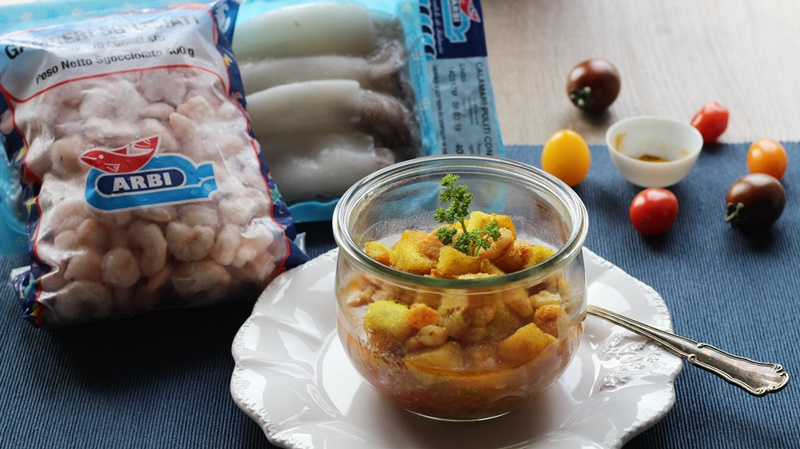 zuppa+calamari+vasetto