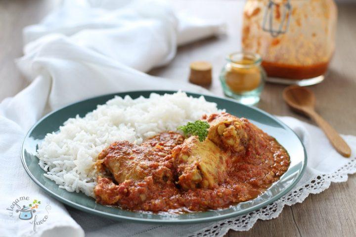pollo+tikka+masala+in+vasocottura