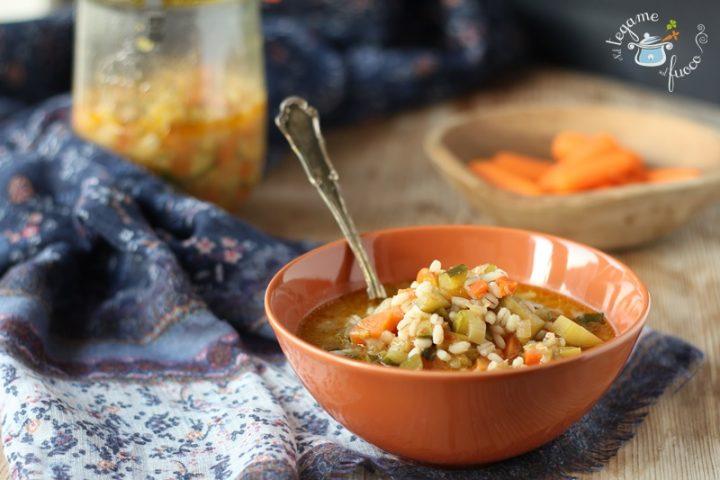 minestrone+vasocottura