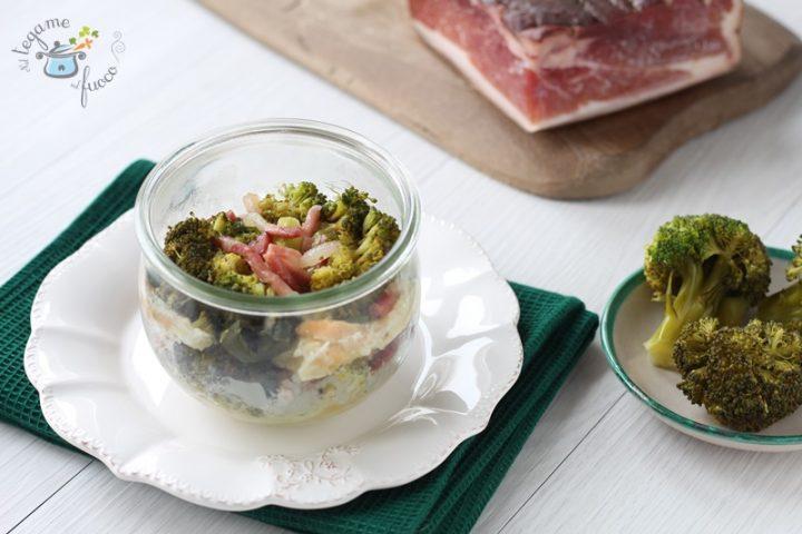 pasticcio+broccoli+vasetto