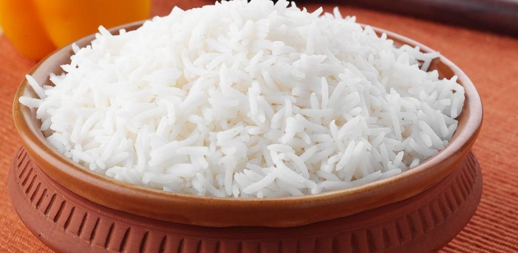 Cucinare il riso basmati due nerd ai fornelli for Cucinare basmati