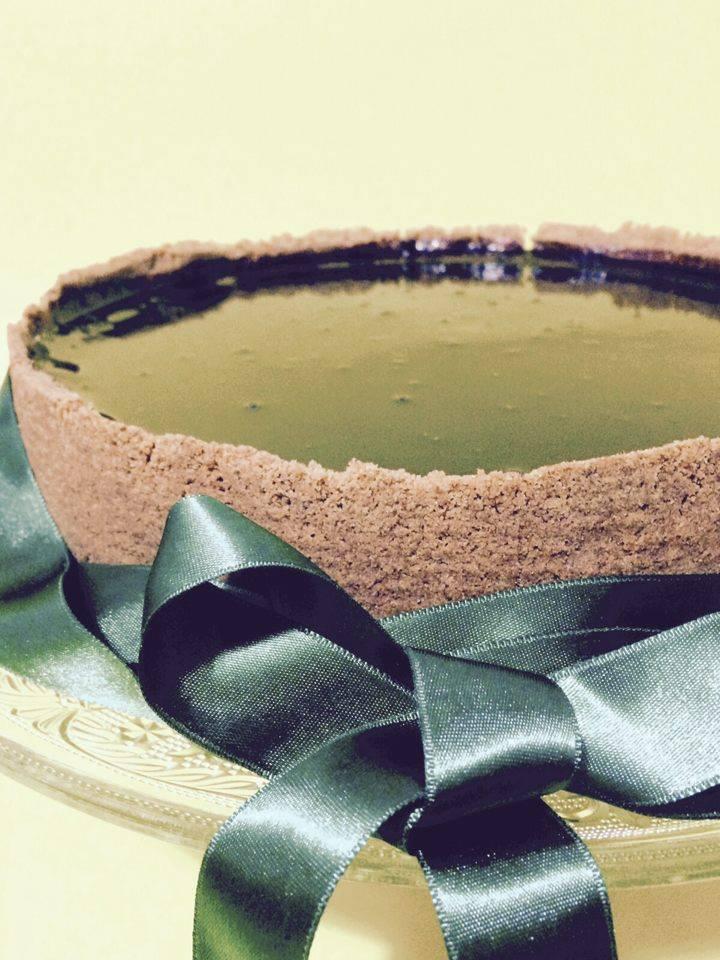 Cheesecake ricotta e philadelphia