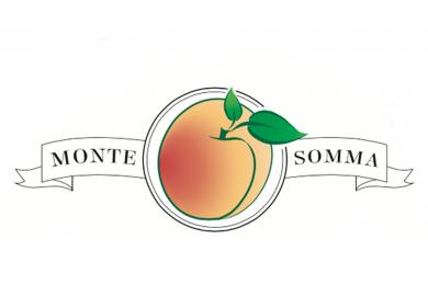 Pellecchiella Monte Somma