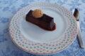 Bonet al cioccolato in versione leggera