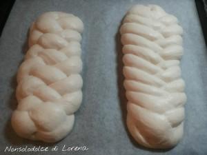 Panini con semini vari ( con lievito madre)