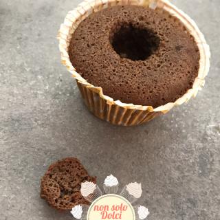cupcake oreo_base da farcire