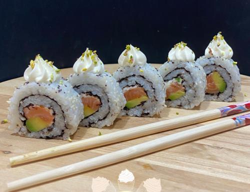 Sushi: ricetta e suggerimenti