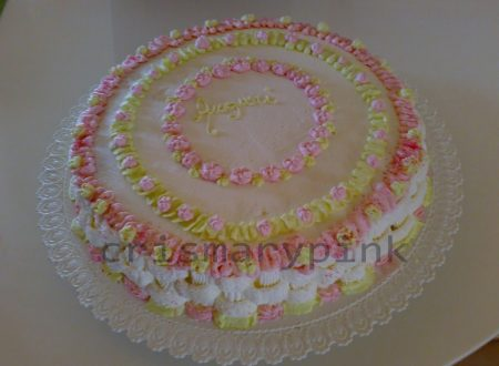 torta delicata