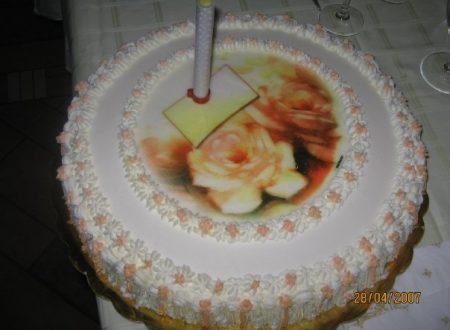 torta lady