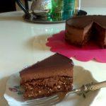 Cheesecake setteveli