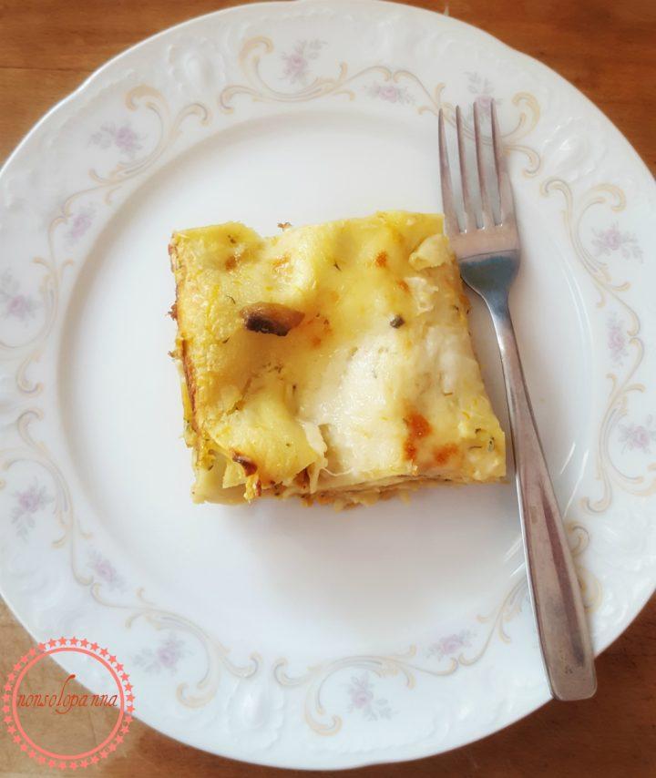 lasagne-3