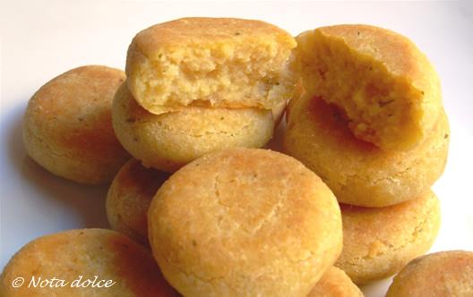 Polpette di pane, ricetta economica