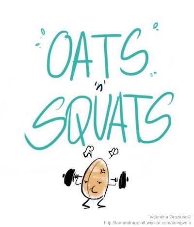 oatsandsquats