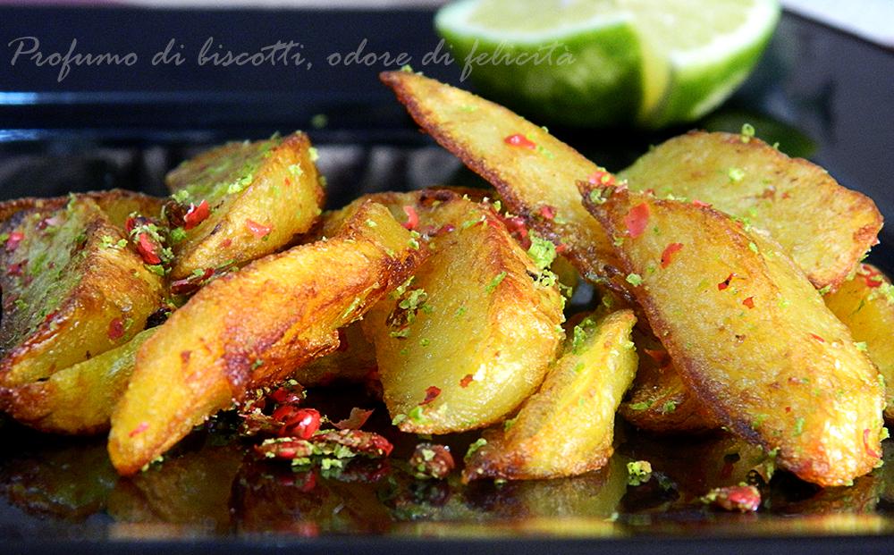 patatine lime e pepe rosa 2