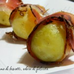patate allo speck
